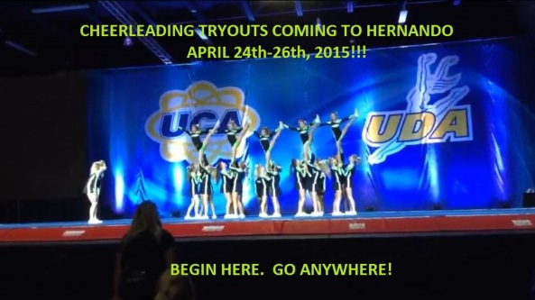2015 Tryouts 3